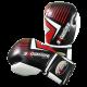 Boxing Streams   Reddit Boxing Streams   Buffstreams ...
