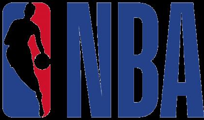 buffstream - Watch NBA streams in HD for FREE