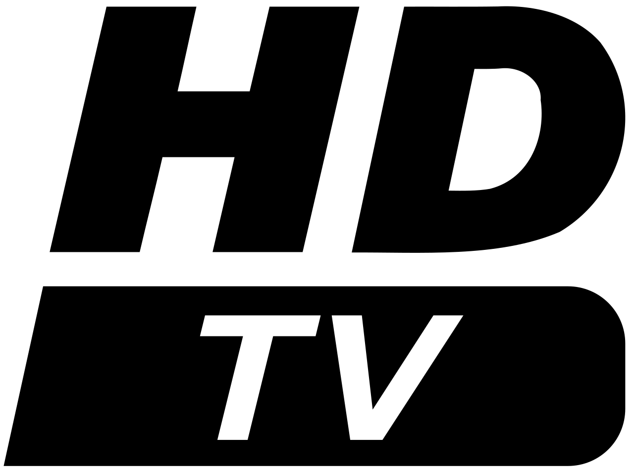 action-sports live tv